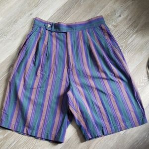 Pants GAP short